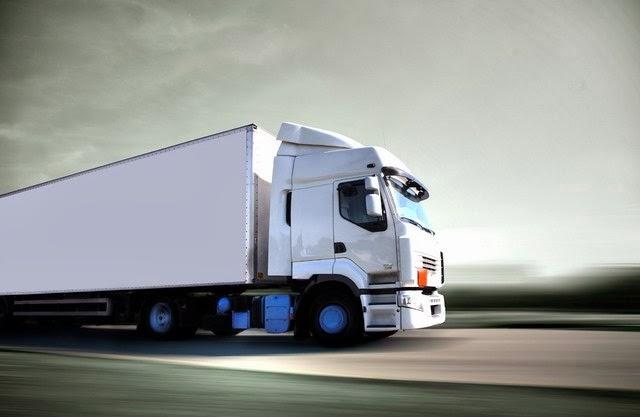varias-fotos-de-camiones_14