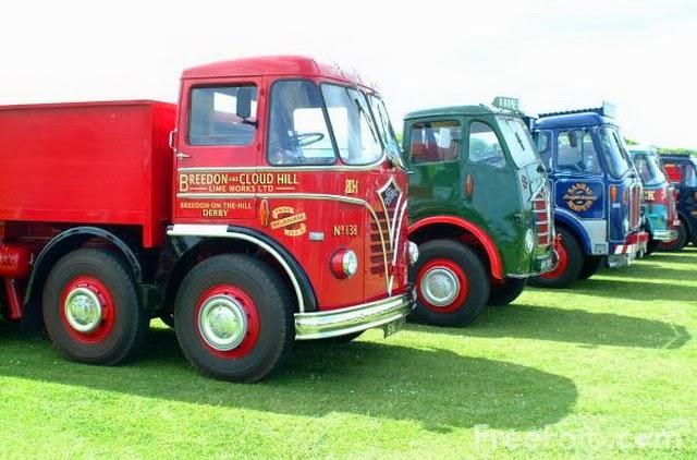varias-fotos-de-camiones_15