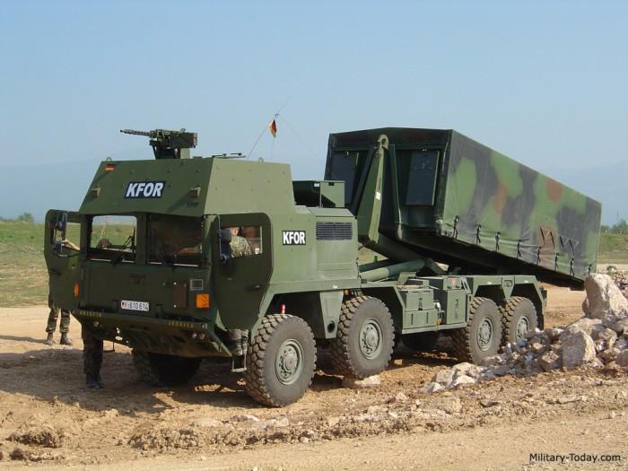 camion-militar-man_sx45_l3
