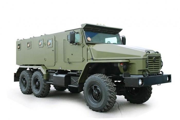 camion-militar-ural-bb