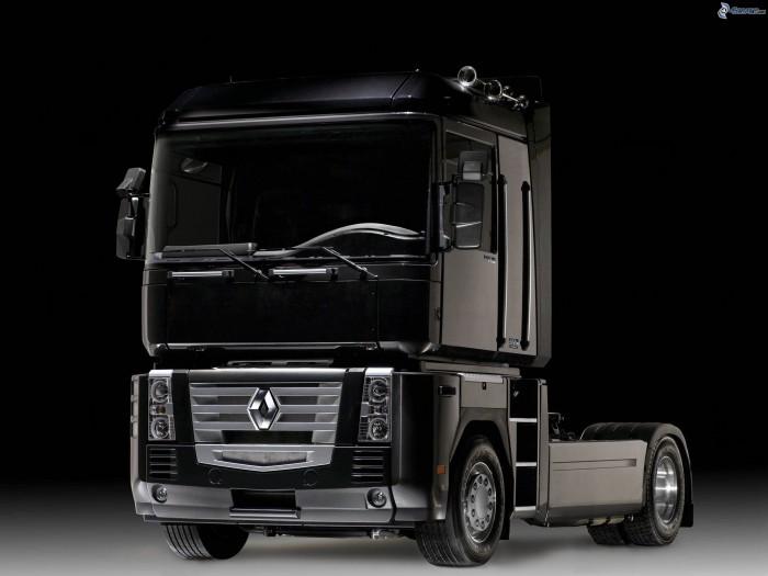 camion-renault-magnum