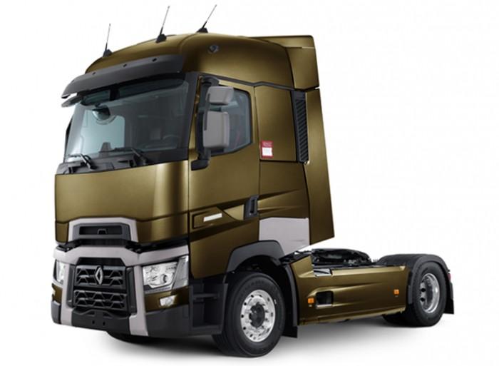 camion-renautl-t430
