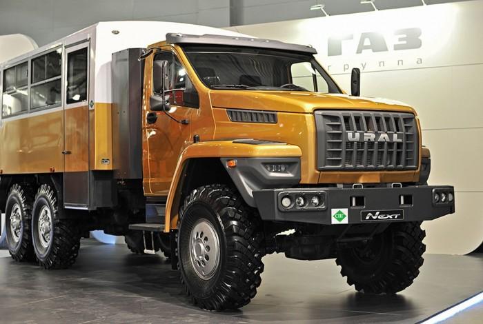 camion-ural-next-gaz_01
