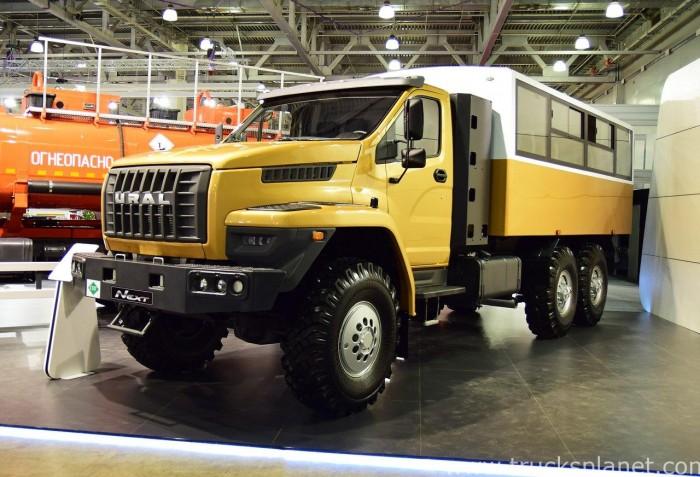 camion-ural-next-gaz_02