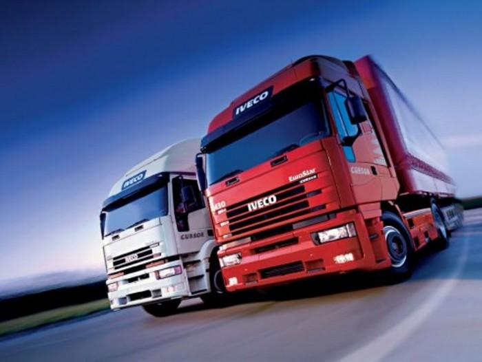 wallpaper-camiones-iveco
