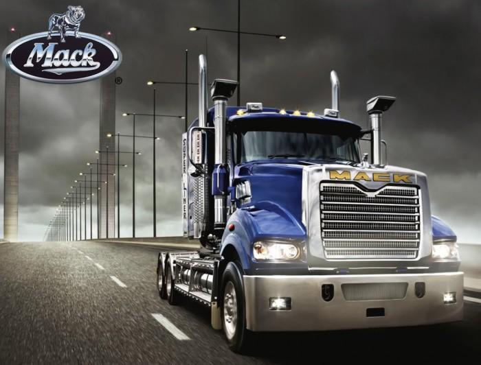 wallpaper-camiones-mack