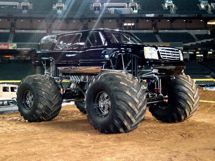 cadillac-escalade-monster-truck