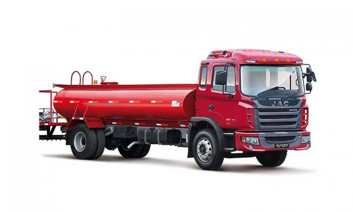 camion-Jak-Runner-1135