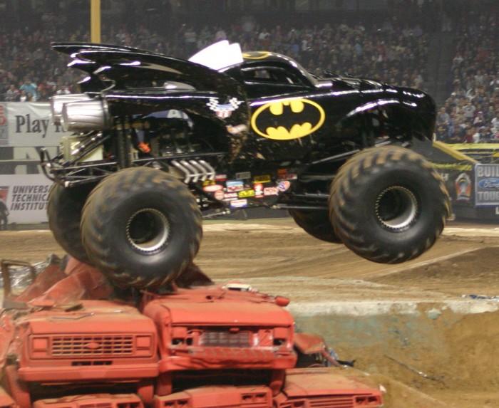 camion-monster-batman