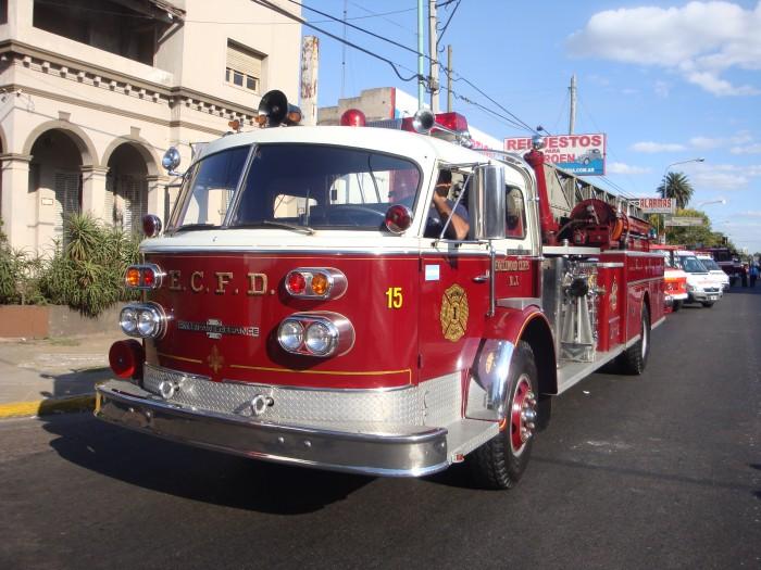 camion-bombero-antiguo-argentina