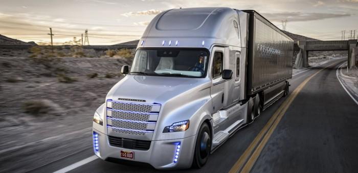 camion-futurista-Freightliner