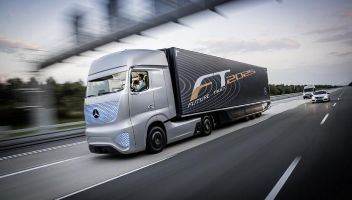 camion-futurista-mercedes