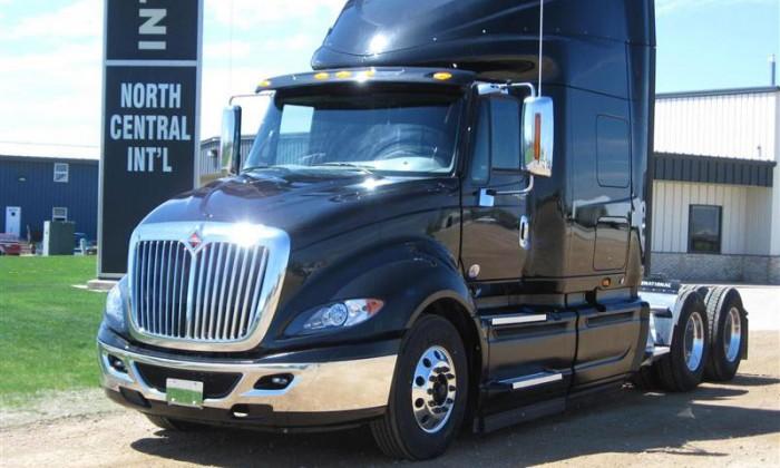 camion-prostar-eagle-721-p1