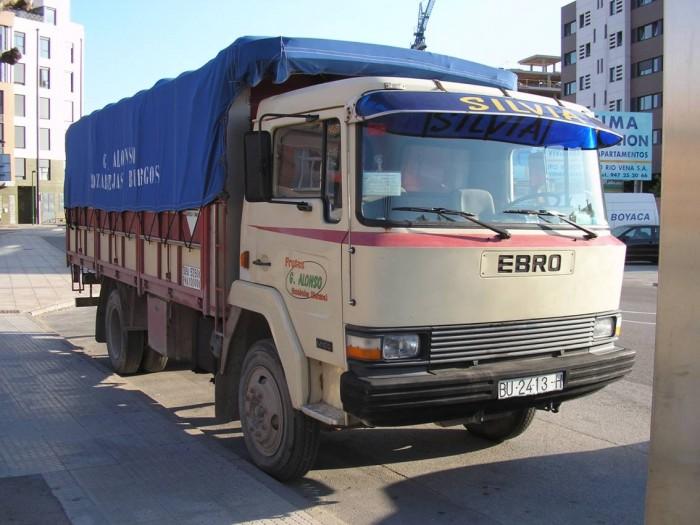 camion-ebro-frutero