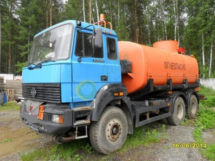camion-ural-cisterna