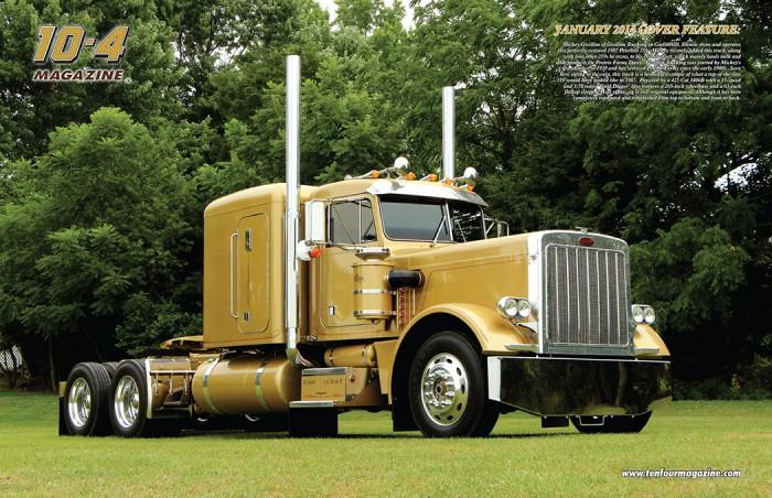 camion-Peterbilt-veige