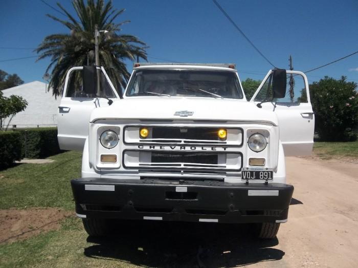 camion-chevrolet-c-60