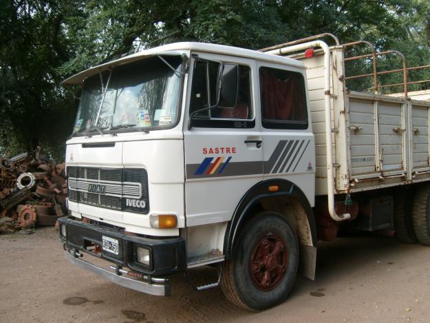 camion-fiat-150-mod-93