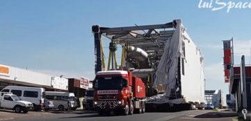Los 7 camiones mas poderosos del Mundo